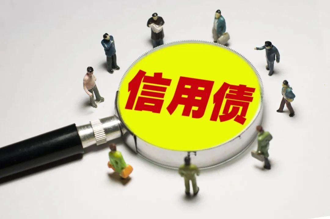电银付pos机(dianyinzhifu.com):专访吴晓灵:资管新规过渡期不应成为自由放任期,也不意味着羁系空窗期 第5张