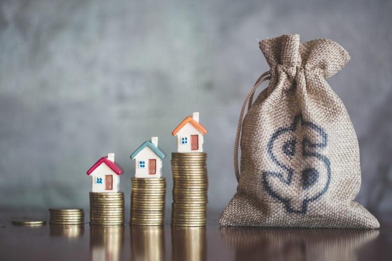 瑞士再企业推出1亿增资支持业务拓展 三季度偿付能力充足率下降78个百分点