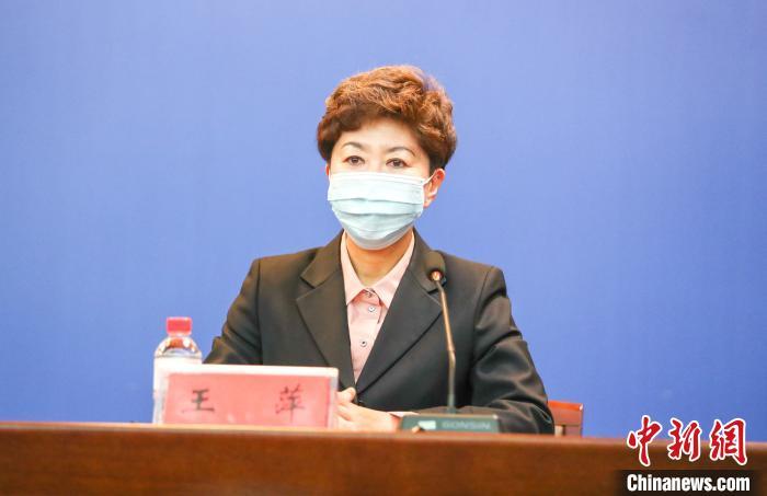 沈阳新增3例确诊病例、1例无症状感染者 均与韩国返沈确诊病例关联