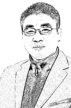 电银付pos机(dianyinzhifu.com):认清资源两面性 防止无序扩张