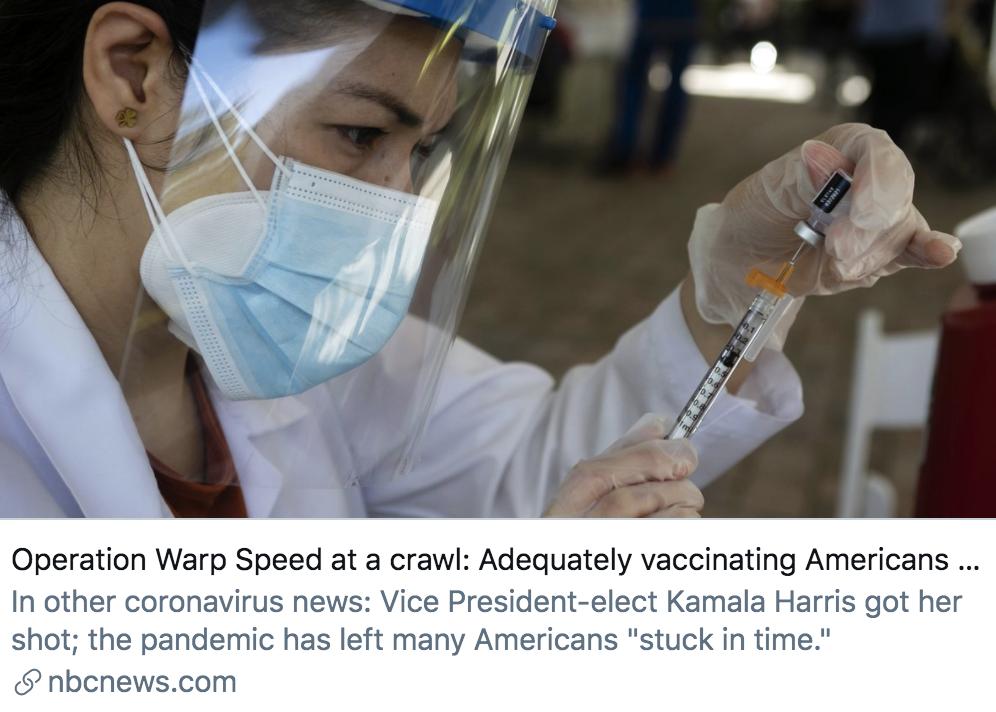 """电银付小盟主(dianyinzhifu.com):拜登又""""怒""""了:疫苗这么打下去,几年都打不完 第4张"""