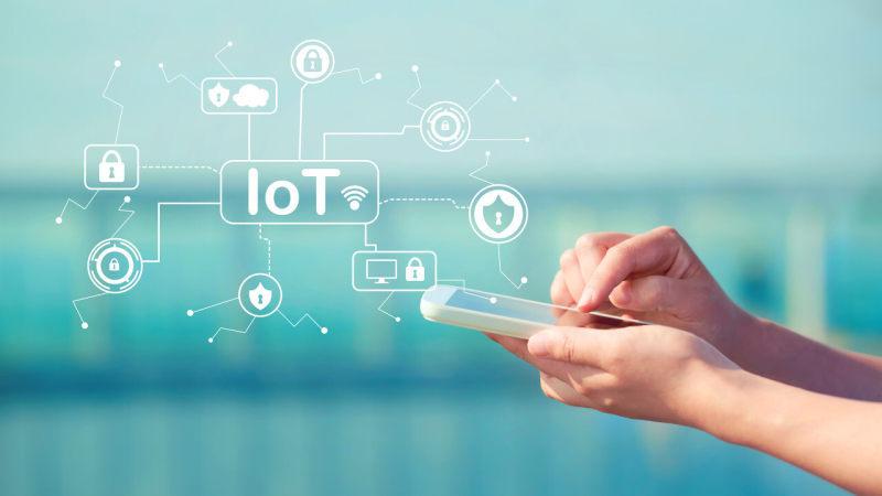 usdt自动充提教程网(6allbet.com):2020年度清点|手机厂商竞争加剧,加速出海、发力IoT构建生态成主流 第1张