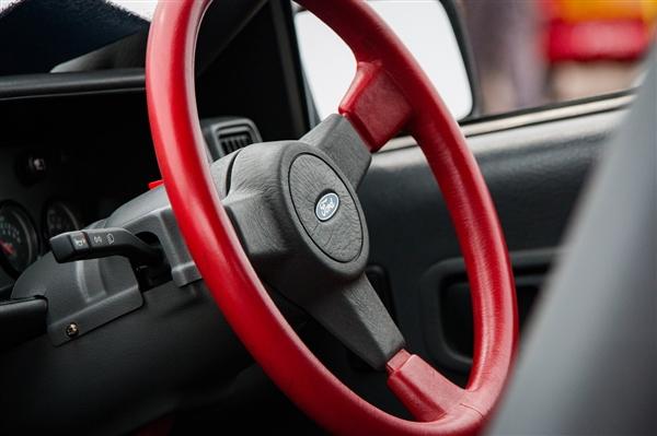 专家解读多地现汽车零部件核酸阳性:不会造成普通民众感染