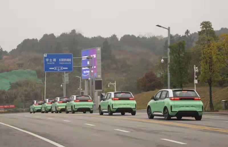 usdt无需实名买卖(www.caibao.it):打了一台滴滴D1后,我最先思索往后还要买车吗?
