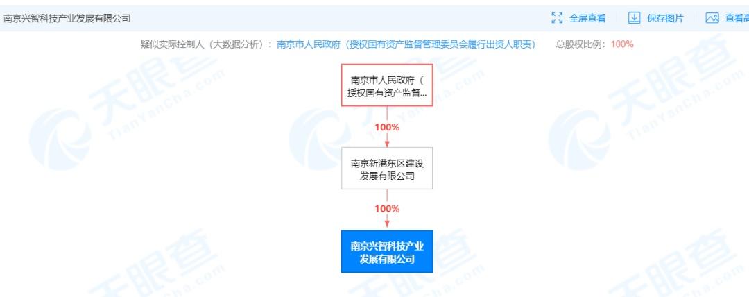 "usdt不用实名买卖(www.caibao.it):拜腾汽车停产六个月后获""续命"" 白衣骑士富士康能造好车吗?"