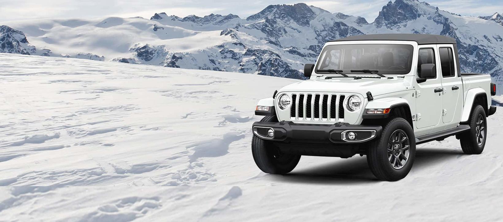 usdt自动充提教程网(www.6allbet.com):FCA将在印度投资2.5亿美元,生产多款Jeep车型