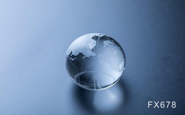 usdt充币教程(www.caibao.it):后疫情时代,债务飙升和不平等加剧仍困扰全球!2021年金价突破2300美元不是梦?