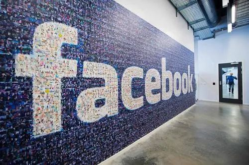 """""""【今日机构评级汇总】BMO上调Facebook评级至跑赢大盘,Needham看好腾讯音乐收购Lazy Audio提升竞争力"""