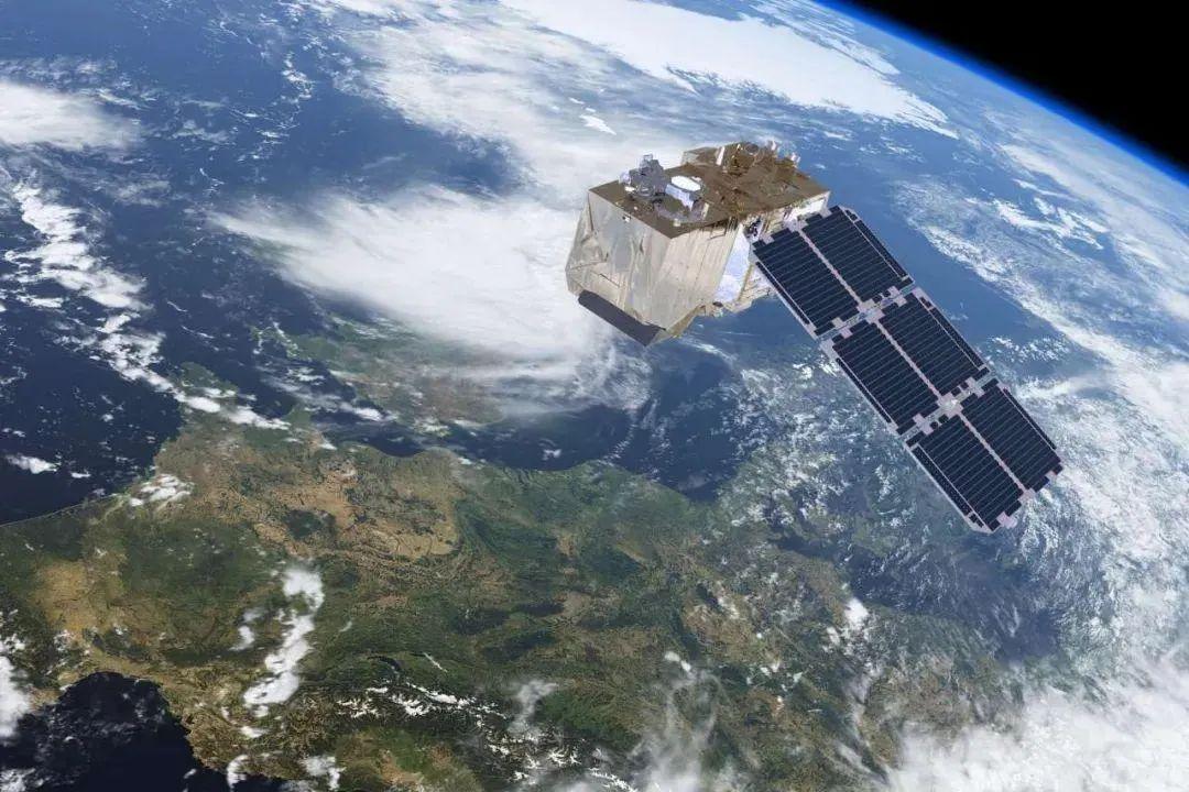 """""""【美股掘金】太空经济正当时,这些概念股可以押注了吗?"""
