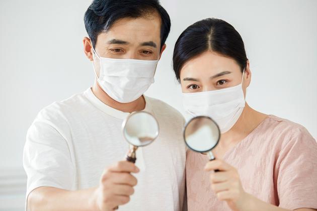 国家卫健委重磅发布!1月28日至3月8日实施持核酸阴性证明出行