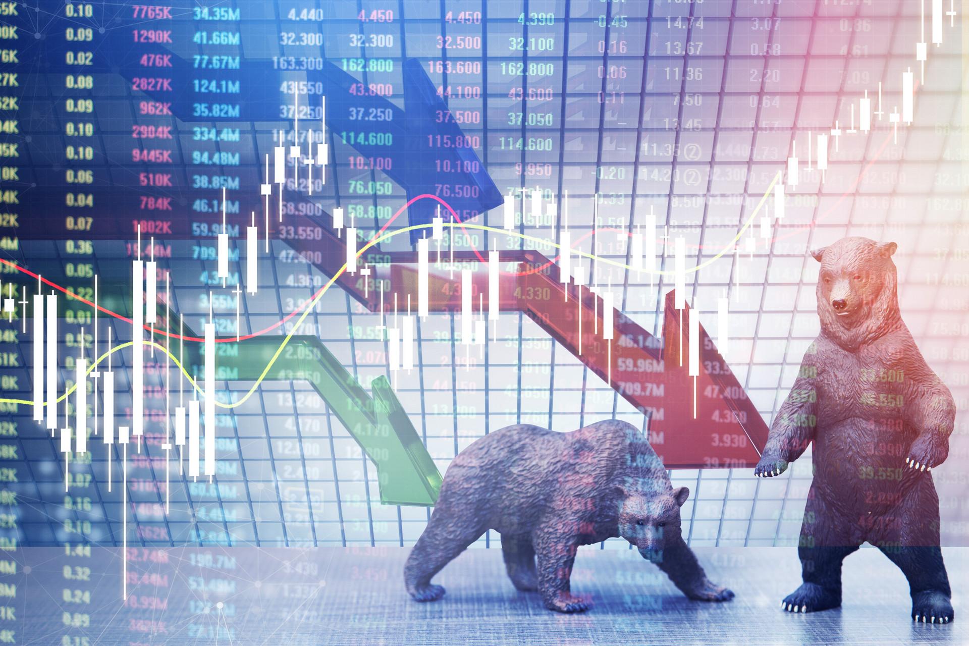 业绩预增难挡股价领跌券商板块 红塔证券80亿配股获批可否破局