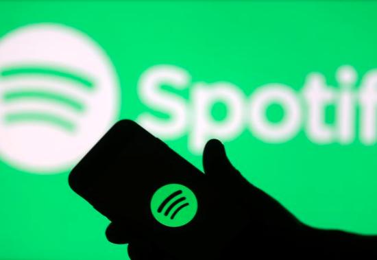 流媒体音乐服务平台Spotify将进军85个新市场覆盖超过10亿用户