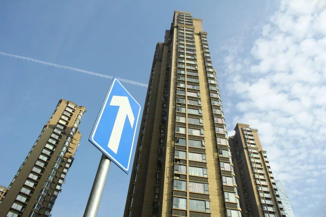 最新房价出炉,一线城市全部上涨