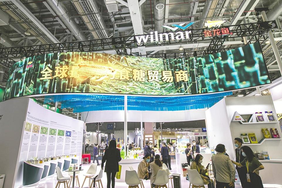 http://www.weixinrensheng.com/caijingmi/2584903.html
