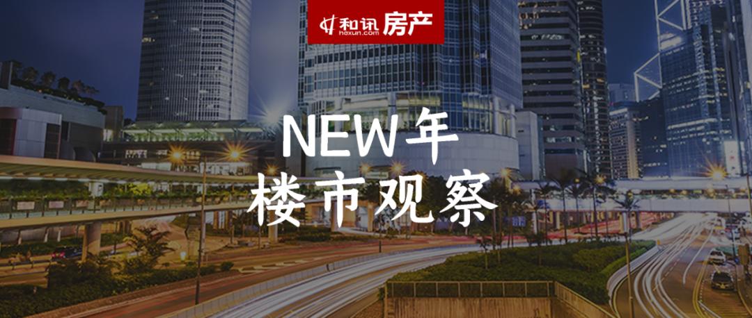 http://www.house31.com/zhuangxiuweihu/160726.html