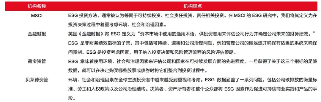 http://www.reviewcode.cn/shujuku/193970.html