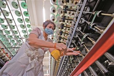2020年中国国内全年城镇新增就业1186万人