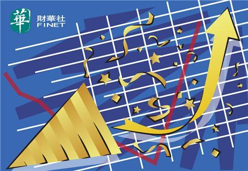 【盈喜】华兴资本控股(01911-HK)预期年度利润大增约310.8%