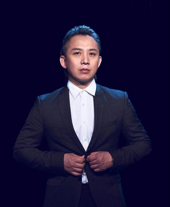 内蒙古歌讯│青年歌手斯琴塔娜原创歌曲《图什业图故乡》上线