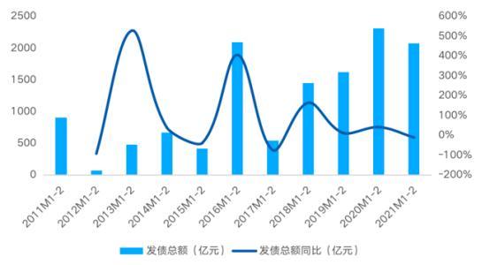 http://www.weixinrensheng.com/shenghuojia/2657781.html