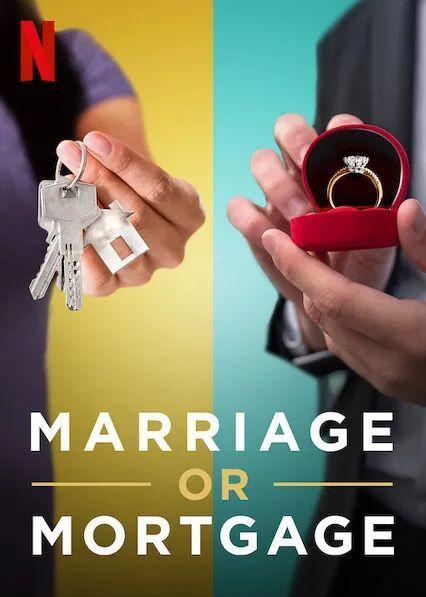 1号风向    千禧一代也有专属的婚恋综艺了?
