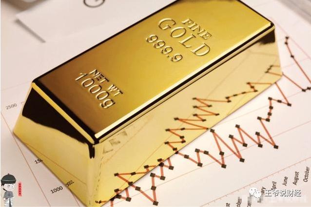 1季度,印度黄金进口321吨!背后原因可能有3个?