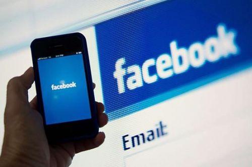 Facebook卷入了Epic起诉苹果垄断案:被苹果要求提供部分文件