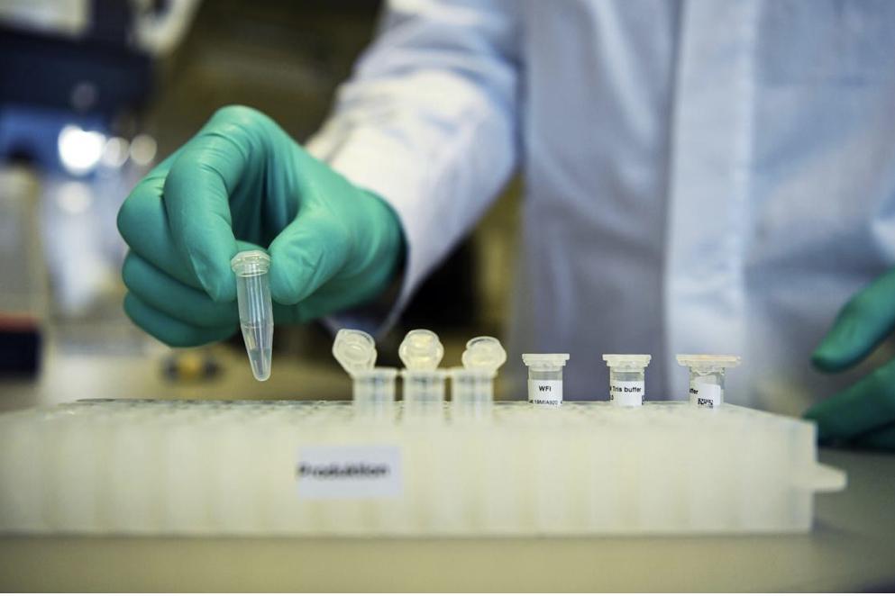 全球首个艾滋病毒疫苗研发取得重大进展 将使用mRNA平台