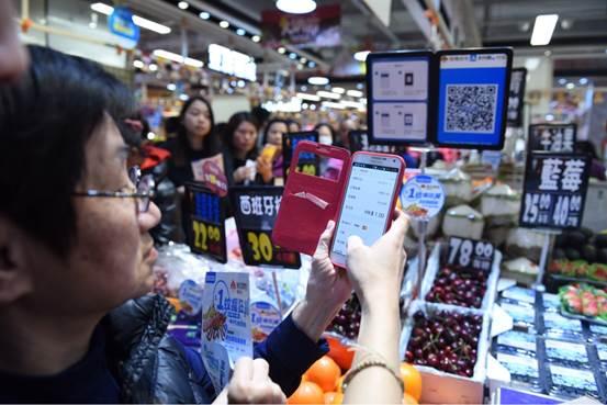 学习内地经验香港首发电子消费券 官方甄选AlipayHK、八达通等为主渠道