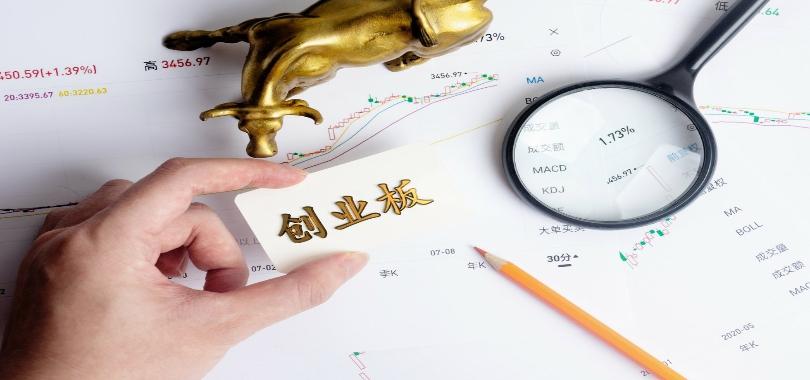 创业板IPO审核2过2!国内知名综合型液压企业顺利过会