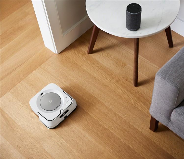 家用扫地机器人有必要买吗?看看养宠家庭怎么说