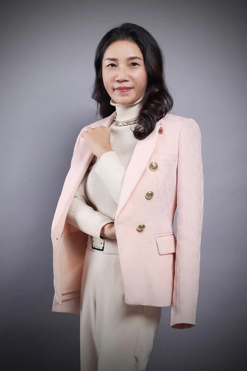 专访安盛天平朱亚明:一家头部外资财险公司的健康险经营路径