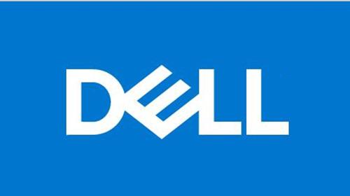 戴尔计划剥离所持VMware公司81%股份 预计今年四季度完成