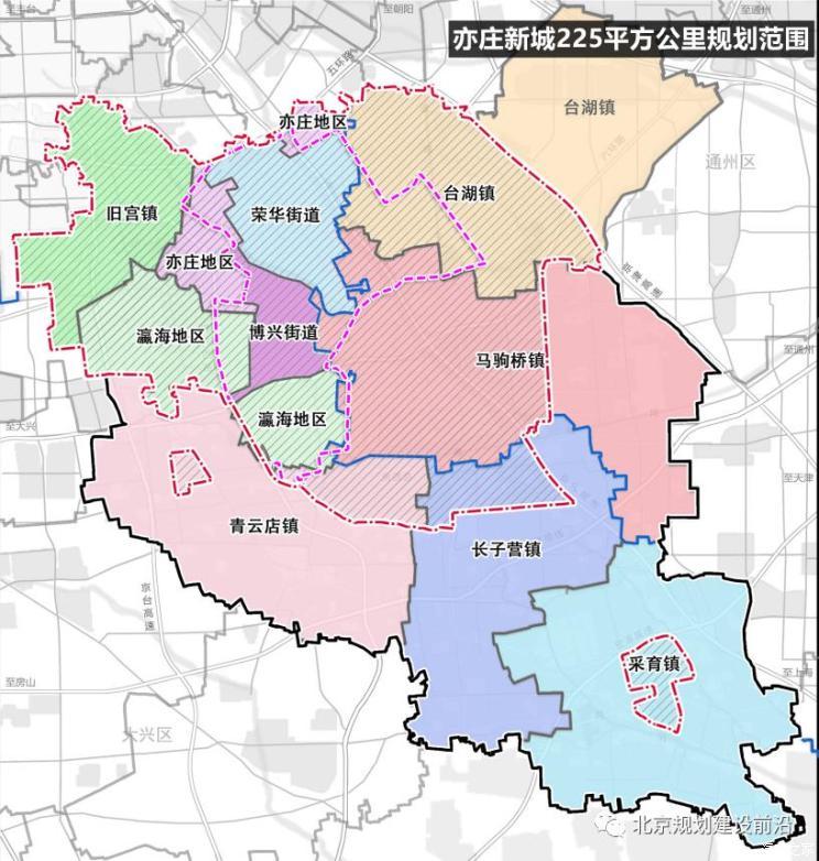 百度等获北京智能网联政策先行首批牌照