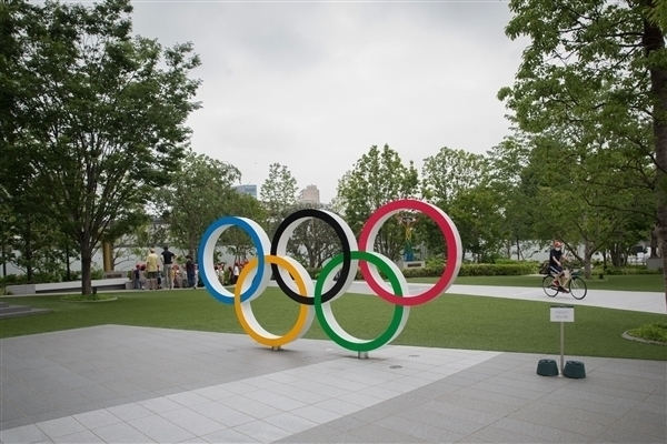 传东京奥运会要取消 官方:不会取消