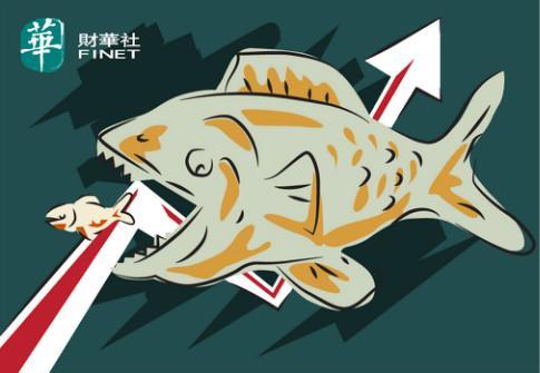 荣昌生物(09995.HK)收购研发设备