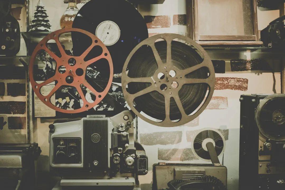 """影视工业化:从好莱坞手中拿回""""大片定义权"""""""
