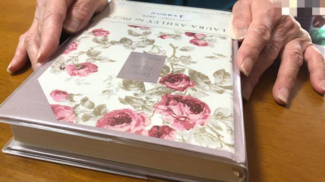 日本母亲新冠日记:儿子感染后千辛万苦才入院,几天后去世年仅35