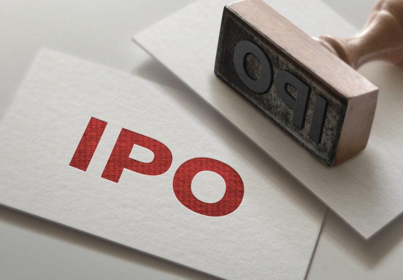 证监会主席易会满:2020科创板上市公司净利润同比增长59%,明显高于市场整体水平