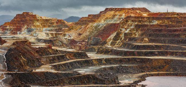 国储局宣布向市场投放铜、铝、锌等国家储备:大宗商品的价格能否抑制得住?