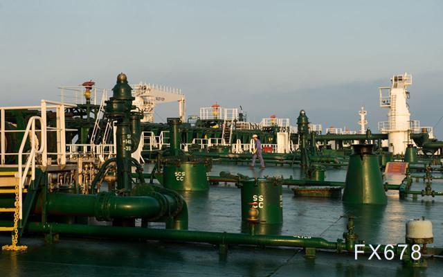 国际原油多头遭美联储狙击,好在基本面三大利好因素犹存