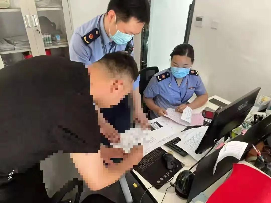 浙江台州 开展校外培训机构不公平格式条款集中整治