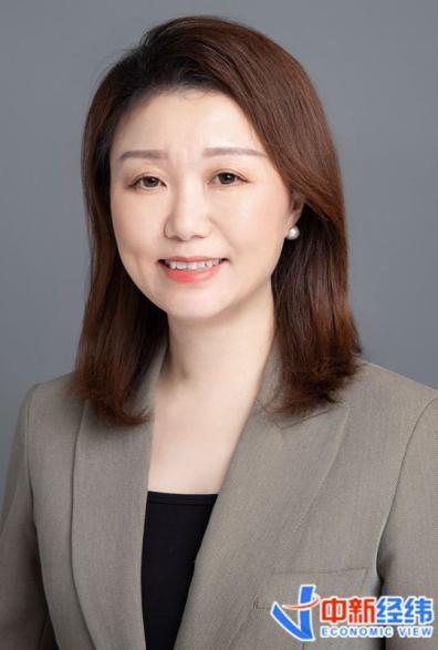 卢焜:二季度外资持续加码北京商办房地产市场