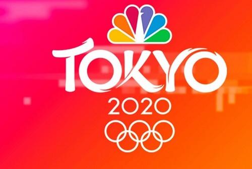 日媒:网络出现一堆东京奥运李鬼官网 盗取个人信息恶意假冒