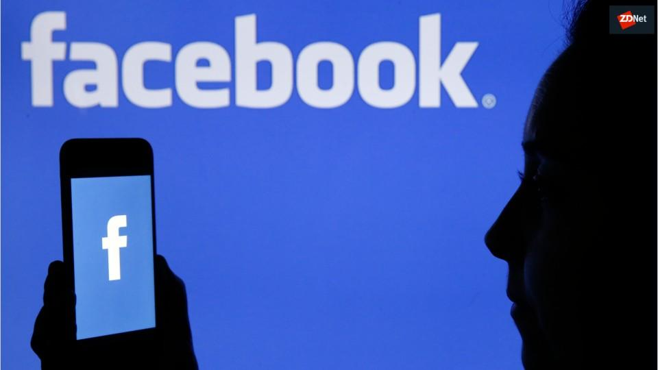Facebook Q2净利润104亿美元增长一倍 月活跃用户29亿