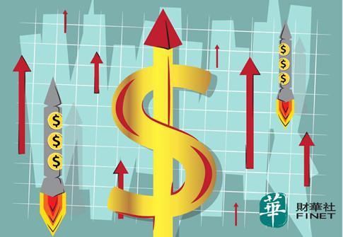 【权益变动】新高教(02001.HK)获主席李孝轩所控法团两日增持100万股