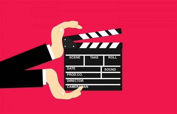 2021全球电影票房前十有4部来自中国:《你好李焕英》成国产片票房第一名