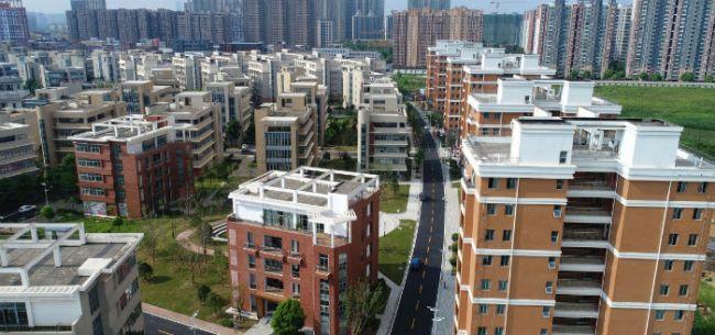 """武汉拟推""""房票制""""升级限购 购买新房只能单选"""
