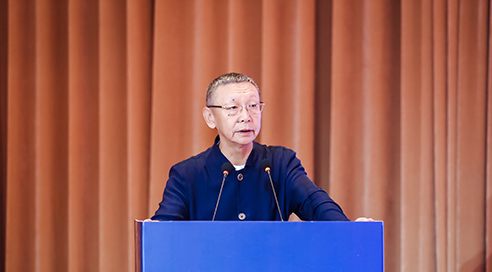 原中国银监会副主席蔡鄂生,被查