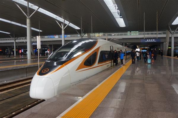 北京对23个地区车站出发旅客限制进京:即日起用户可在全渠道免费退票